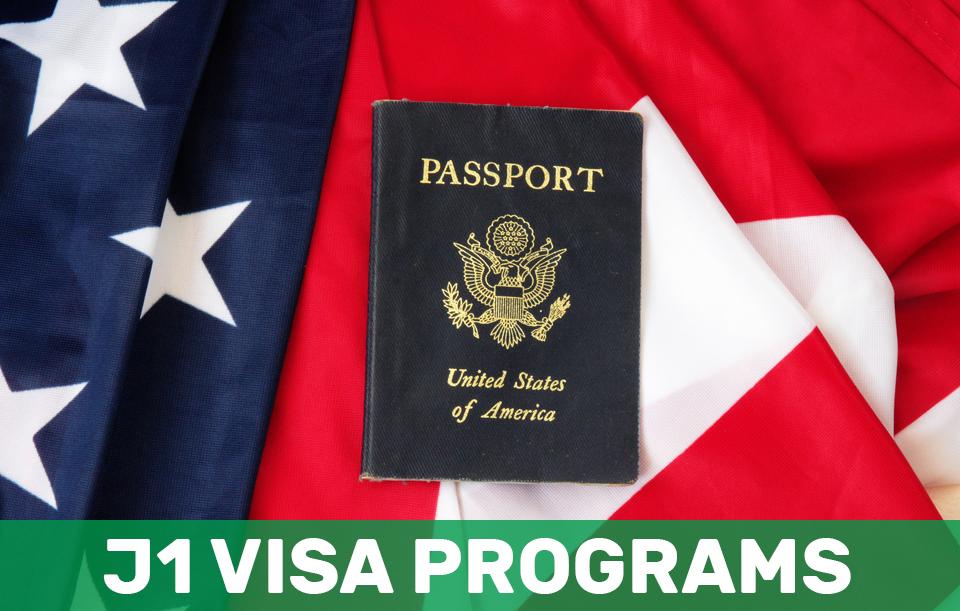 Bí kíp xin visa thành công du lịch Mỹ
