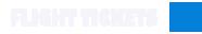 Logo hãng hàng không united airlines chuyên vé máy bay đi mỹ giá rẻ hãng united air với văn phòng đại diện và đại lý vé máy bay united airline vietnam tại 173 nguyễn thị minh khai quận 1 tphcm