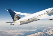 United Airlines Vietnam - Văn phòng đại diện chính hãng tại Việt Nam