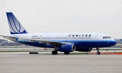 Vé máy bay đi Chicago 7