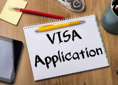 Phân biệt các loại visa đi Mỹ và thủ tục xin visa