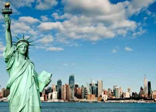 Những điều bạn phải biết khi du lịch nước Mỹ