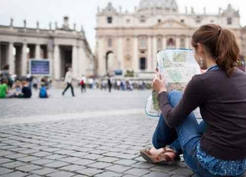 10 sai lầm thường mắc phải khi đi du lịch