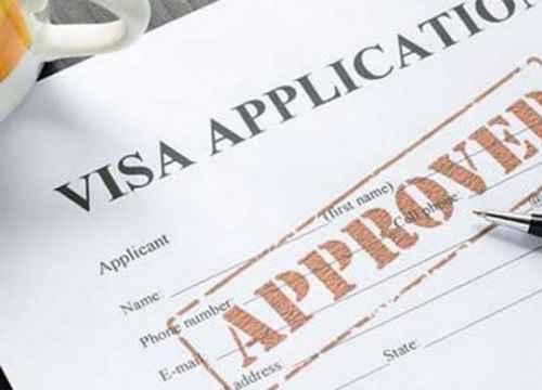 Cần lưu ý gì khi xin visa đi Mỹ?