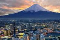 Những điều lạ lùng chỉ có ở Nhật Bản