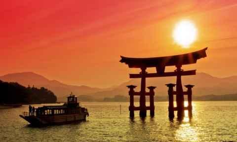 Du lịch Nhật Bản tháng 7 có gì vui?