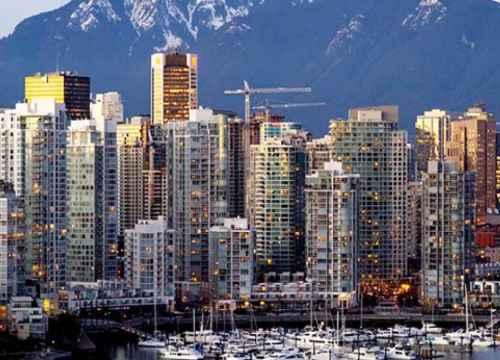 Định cư Canada nhanh nhất