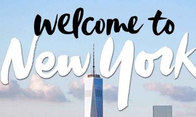Vé máy bay đi New York 9