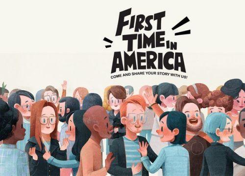 Du lịch Mỹ lần đầu cần biết