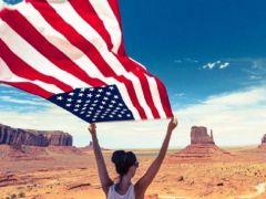 Du lịch Mỹ lần đầu không nên làm gì