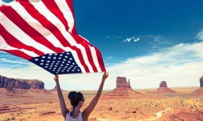 Du lịch Mỹ giá rẻ 3