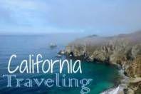 Vé máy bay đi Mỹ California hãng United Airline