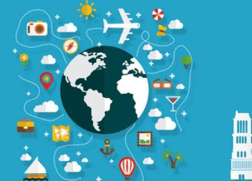 Hướng dẫn đặt vé máy bay đi Mỹ giá rẻ United Airline