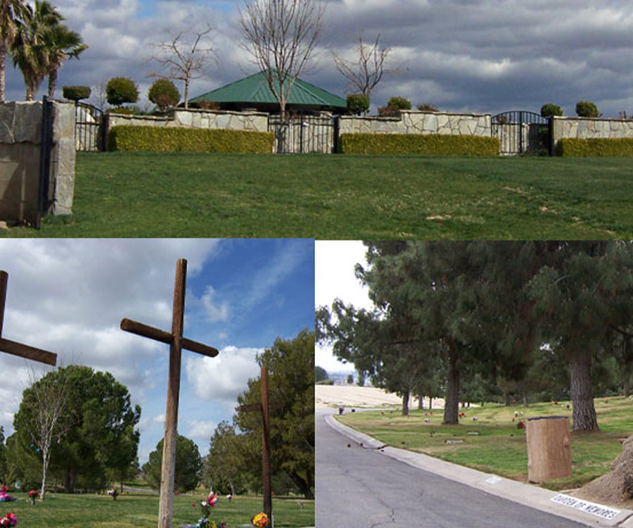 Bayer-Cemetery-Brokers-Hillcrest-MP-Bakersfield.jpg