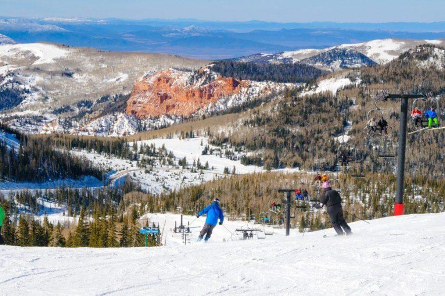 Brian-Head-Ski-Resort.jpg