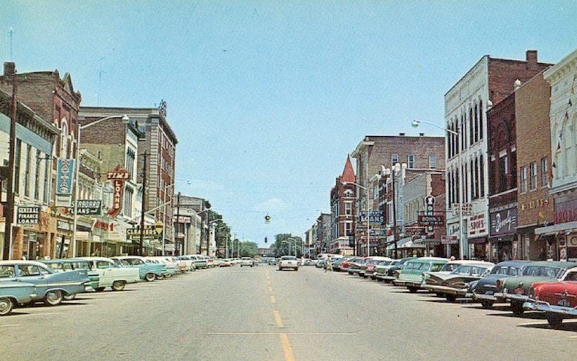 Henderson-Kentucky.jpg