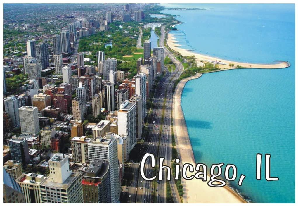 Illinois-Made-chicago.jpg