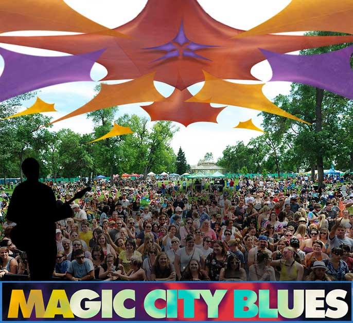Magic-City-Blues.jpg