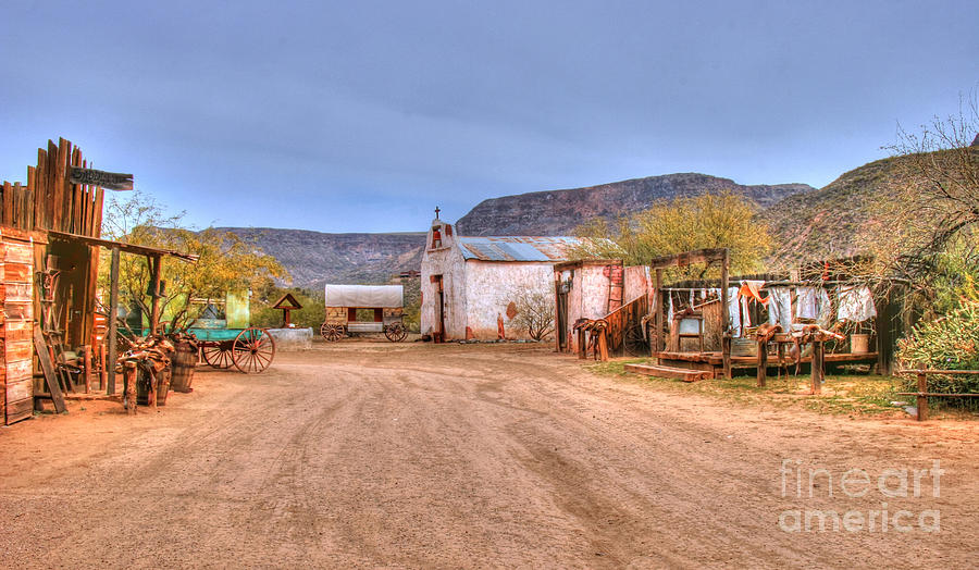 old-west-arizona-town.jpg
