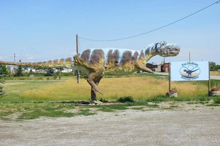 two-medicine-dinosaur-center.jpg