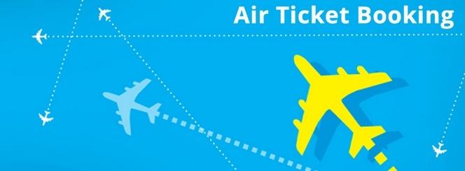 Cách mua vé máy bay đi Mỹ 2