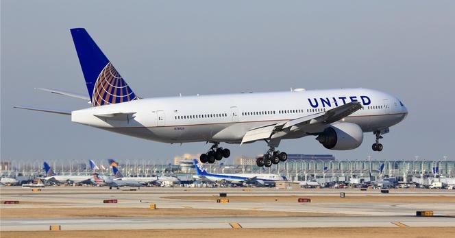 Kinh nghiệm mua vé máy bay đi Mỹ 4