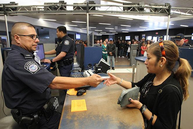 vé máy bay từ Việt Nam sang Mỹ 3