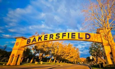 Vé máy bay đi Bakersfield giá rẻ
